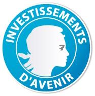 inv_d_avenir_logo.jpg