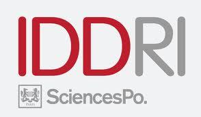 logo_Iddri.jpg